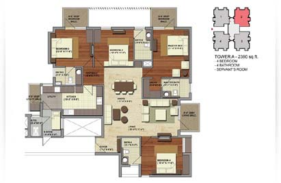 home townhouse style house plans home plans with townhouse style home